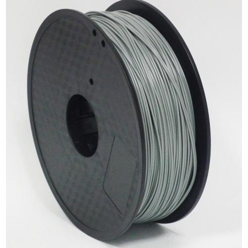 Купить-3D-пластик-PLA