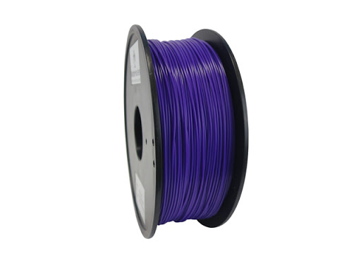 Купить-3D-принтер-пластик-PLA-Color-Change-в-Украине