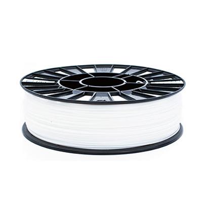 Купить-HIPS-для-3D-печати