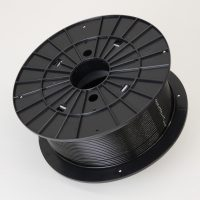 Купить-PLA-пластик-175-мм