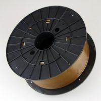 Латунный-пластик-для-3Д-печати-купить