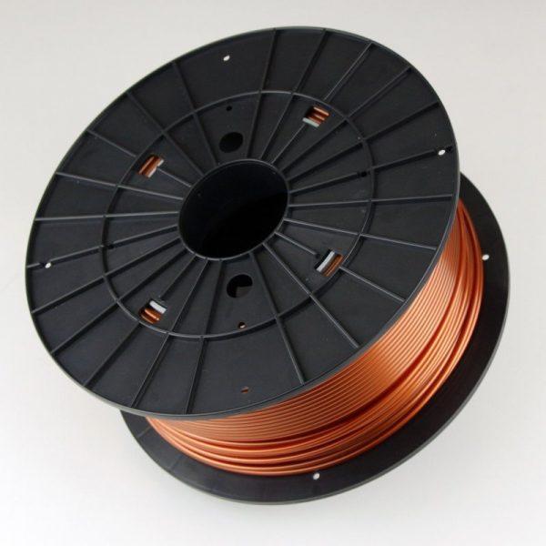 Медный-пластик-для-3D-принтера-1.75
