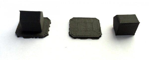 Напечатано-из-пластика-Carbon-Fiber