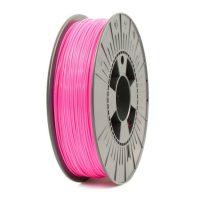 Нить-PLA-175-для-3D-принтеров
