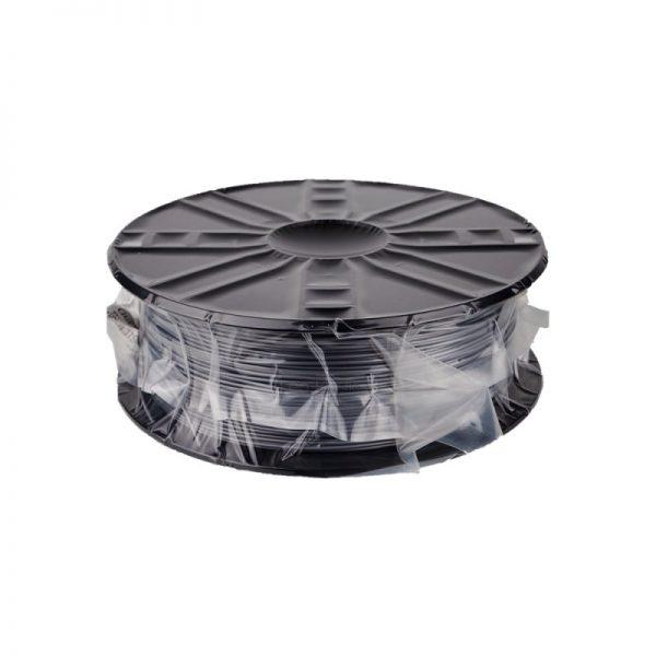 Пластик-для-3Д-принтера-алюминиевый-купить