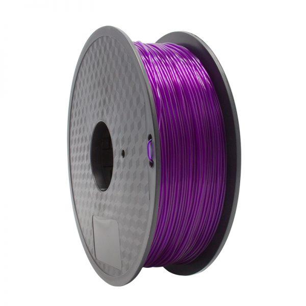 Полілактид-для-3D-друку