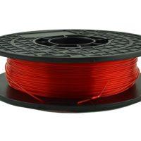 Полілактид-купити-для-3D-принтерів