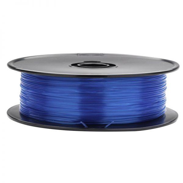 Прозорий-синій-полілактид-ціна