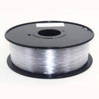 Прозрачный-PLA-пластик-для-3Д-принтера-купить-Украина