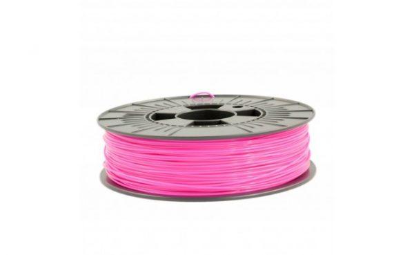 Розовая-нить-PLA-купить