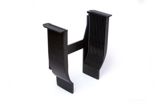 Сделано-из-Carbone-Fiber-3DDevice