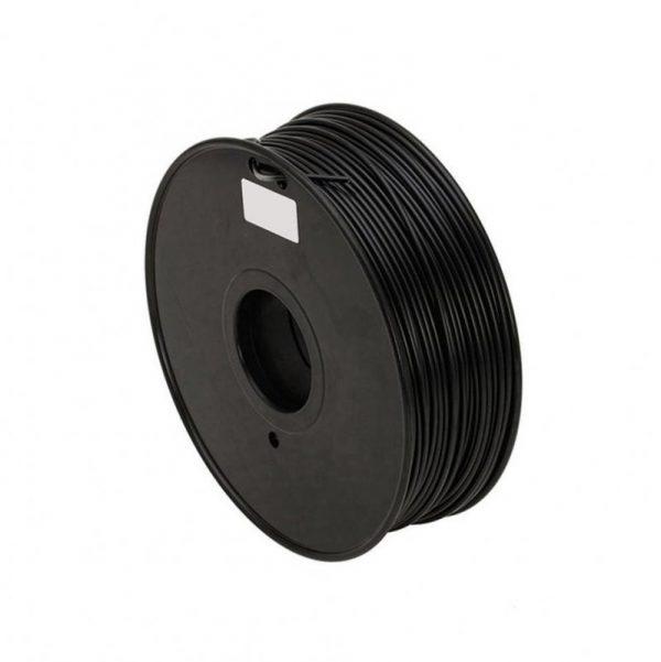 Заказать-токопроводящий-пластик-для-3D-принтера