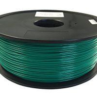 купить-PLA-пластик-для-3D-принтера-Львов
