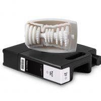 rigid-10k-3D-print-купить