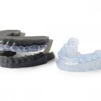 Dental-Draft-V2-стоматологическое-применение-купить