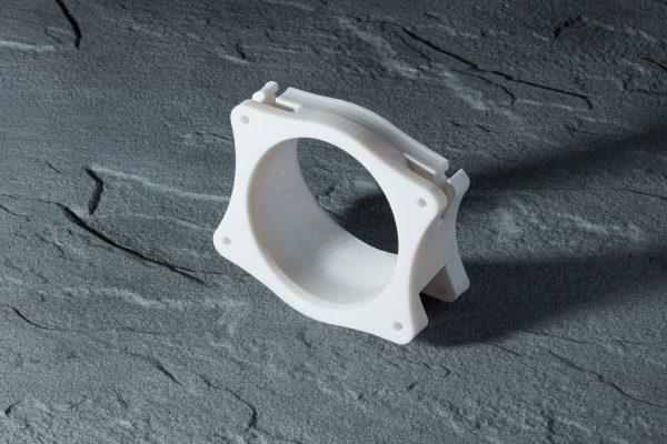 rigid-10k-жесткий-твердый-фотополимер