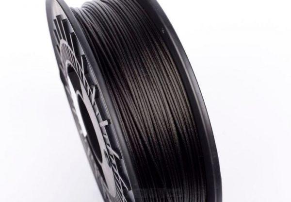 3D-пластик-Carbon-Fiber-3DDevice