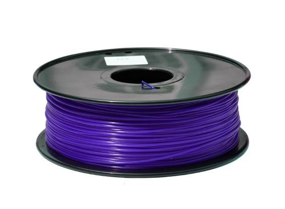 3D-принтер-пластик-Color-Change-PLA