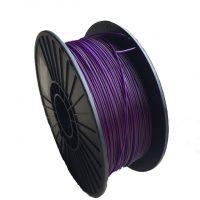 3D-PLA-пластик-пурпурный