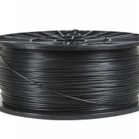 3D-PLA-пластик-175-мм