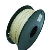 3D-printer-Ceramic-filament-beige-color-1