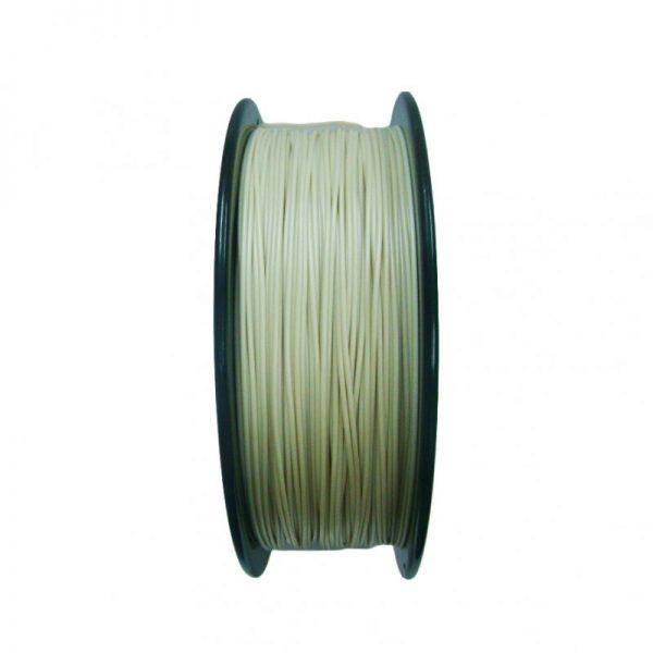 3D-printer-Ceramic-filament-beige-color-2