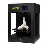 3D printer KLEMA 180 buy in Ukraine