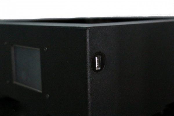 3D-printer-KLEMA-high-quality