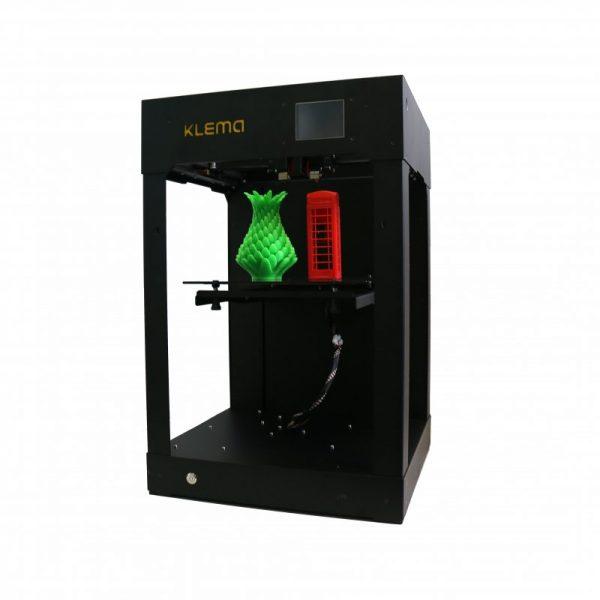 3D-printer-KLEMA-order