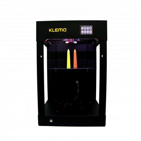 3D-printer-KLEMA-two-nozzle-order