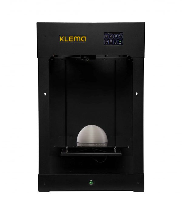 3D printer for school KLEMA School buy in Ukraine with a warranty