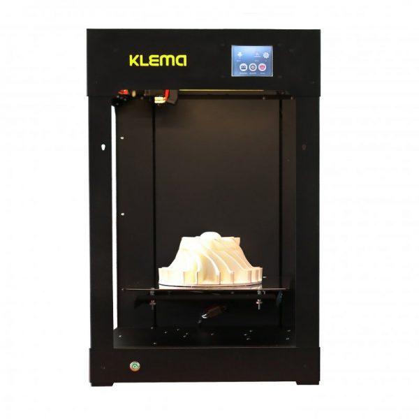 3D-printer-for-school-buy