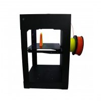 3D-printer-two-bobbin-plastic-print