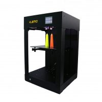3D-printer-two-nozzle-best-buy