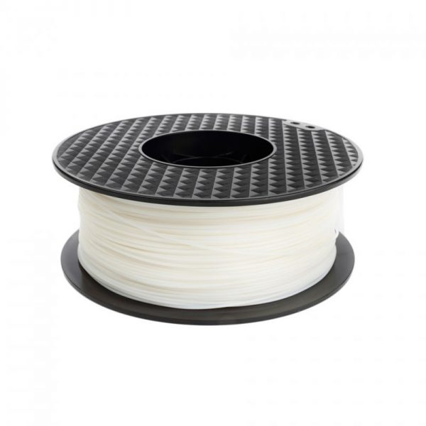 HIPS-для-3D-печати