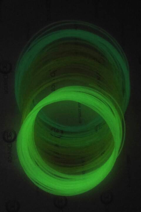 Люминесцентный-пластик-для-3D-принтеров