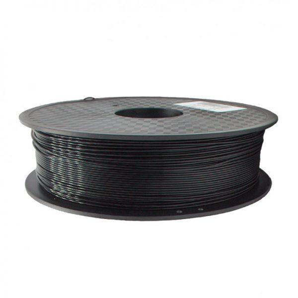 Nylon-пластик-для-3D-печати