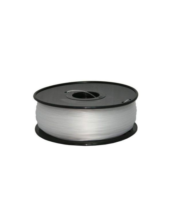 PLA-пластик-для-3Д-принтера-купить-Киев
