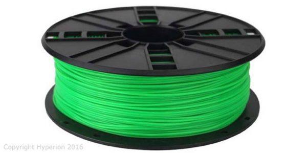 PLA-пластик-для-3Д-принтера-купить