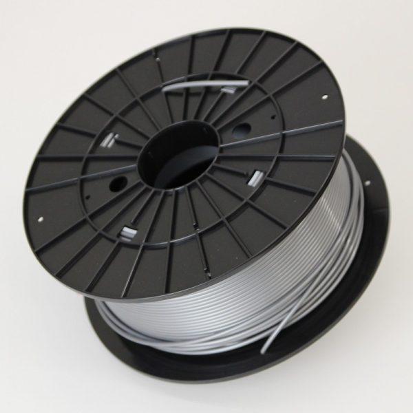 PLA-пластик-цена-Украина