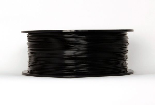 PLA-пластик-175-мм