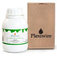 Plexiwire resin basic купить в Украине