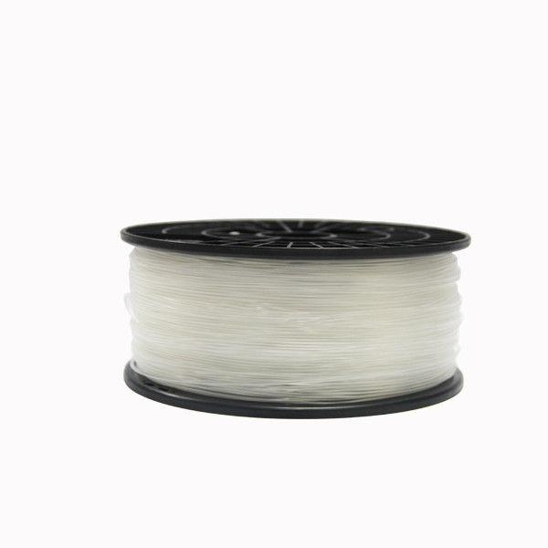 flourescent_green_abs_plastic_filament_1_75mm_for_3d_printing