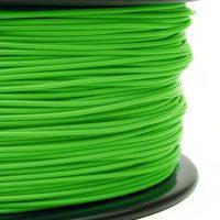 fluorescent-green-175mm-3mm-abs-filament-supplier