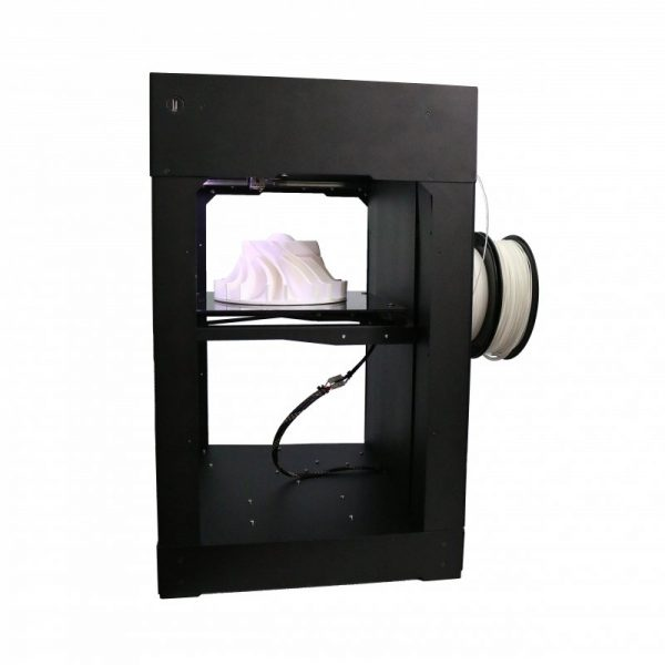 inexpensive-3d-printer