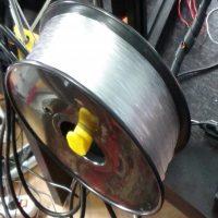 petg_filament_3d_printer-1024x575