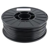 Вогнетривкий-пластик-для-3D-принтера