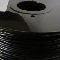 Вогнетривкий-пластик-3D