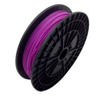 Заказать-ABS-пластик-для-3D-принтеров