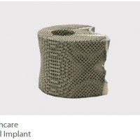 Здравоохранение-Спинальный-имплантат